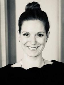 portrait Marine Giorgi avocat