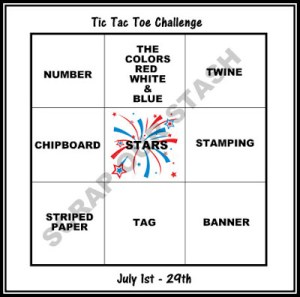 sos-07-2017-tic-tac-toe-july