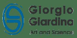 Giorgio Giardina Logo