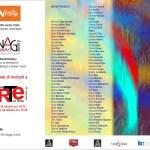 Reggio Emilia Immagina Arte in Fiera 2014