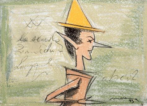 Antonio Nocera Giorgio Bertozzi Neoartgallery - 1 (1)