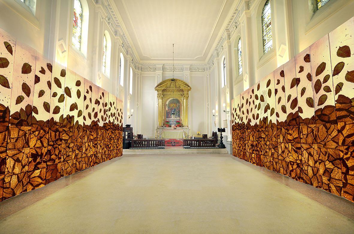 CONEXION-La-Biennale-Giorgio-Bertozzi-neoartgallery-000022