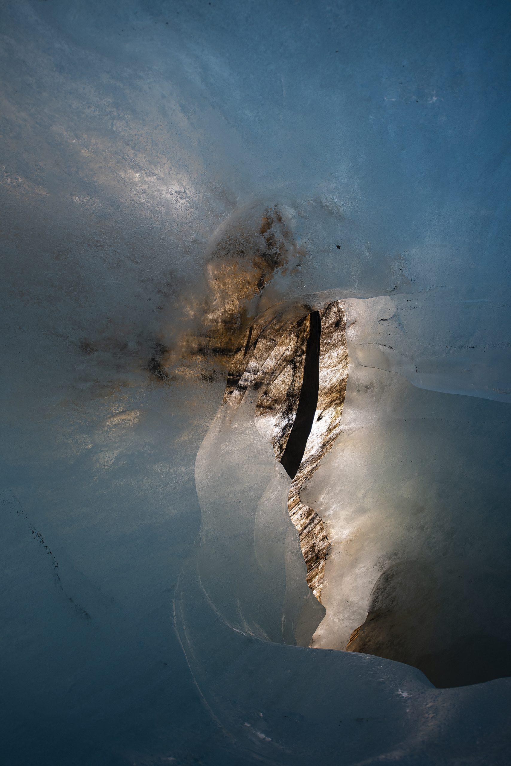 Claudio Orlandi Ultimate Landscapes- Giorgio Bertozzi Neoartgallery