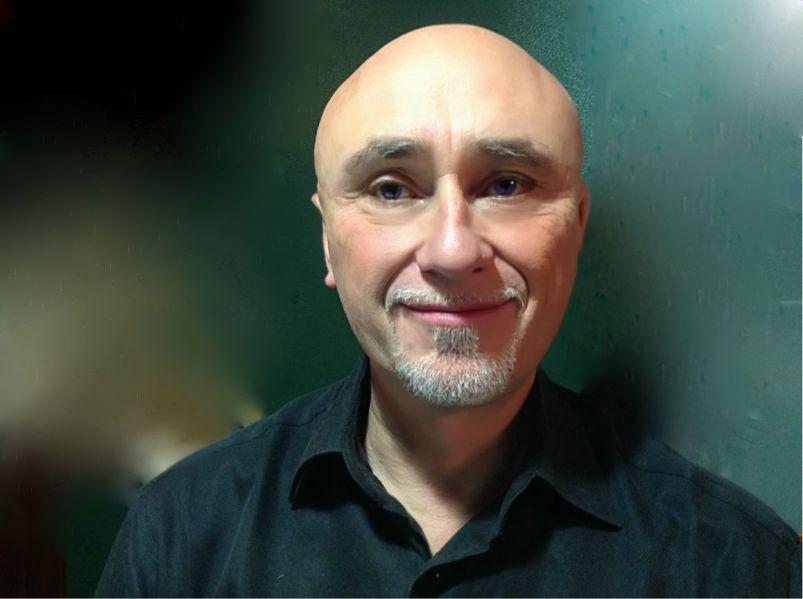 Giorgio Bertozzi Basilea 2013 1