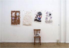 Giorgio Bertozzi Neoartgallery Neda Shafiee Moghaddam17