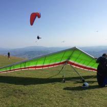 Giorgio Bertozzi Volare Icaro Monte Cucco06