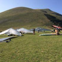 Giorgio Bertozzi Volare Icaro Monte Cucco07