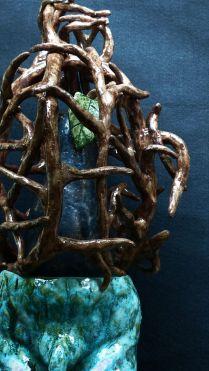 Gizem Gürsel Soul Fruit Neoartgallery Giorgio Bertozzi 3