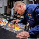Litografie d'arte: esperienza a 360° con PrintLitoArt