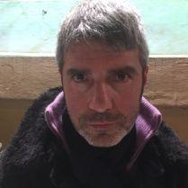 RUSSO DOTTORI AMICI Giorgio Bertozzi 4