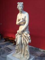 Scultura Atene Giorgio Bertozzi Neoartgallery - 26