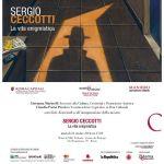 """Sergio Ceccotti """"La vita enigmistica"""""""