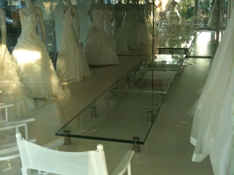 arredamenti in vetro Mesenzana_31