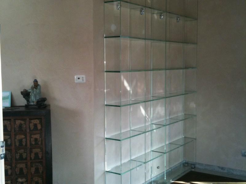 arredamenti in vetro Mesenzana_32