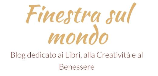 Finestra Sul Mondo blog