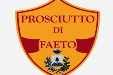 Prosciutto di Faeto (Premiata Salumeria Italiana)