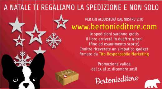Bertoni regali Natale