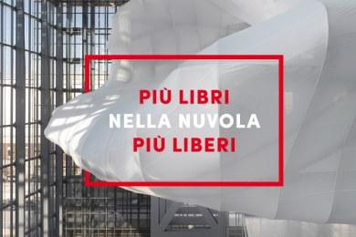 Più Libri Più Liberi, Roma, con Finzioni di Poesia