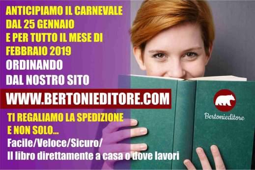 Bertoni - Finzioni di Poesia - Giorgio Montanari - senza spedizioni