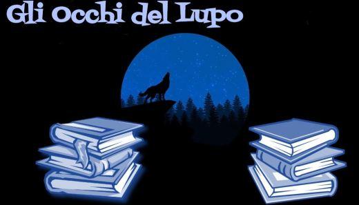 http://gliocchidellupo.blogspot.com/2019/04/recensione-finzioni-di-poesia-di.html