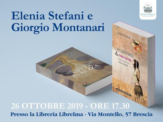 https://www.bertonieditore.com/shop/ricerca?controller=search&orderby=position&orderway=desc&search_query=montanari&submit_search=
