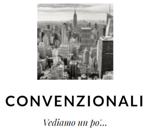 https://convenzionali.wordpress.com/tag/nella-purezza/