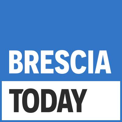 https://www.bresciatoday.it/eventi/cultura/brescia-elenia-stefani-giorgio-montanari.html