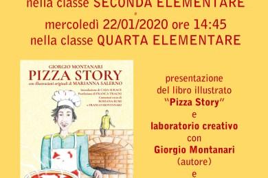 http://www.giorgiomontanari.it/poesia/pizza-story-2019/
