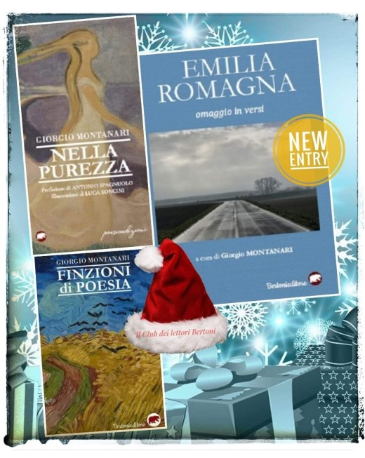 https://www.bertonieditore.com/shop/it/ricerca?orderby=position&orderway=desc&search_query=montanari