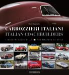 carrozzieri italiani
