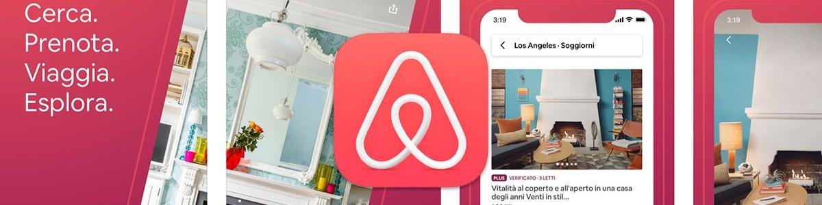Pregi e difetti di Airbnb