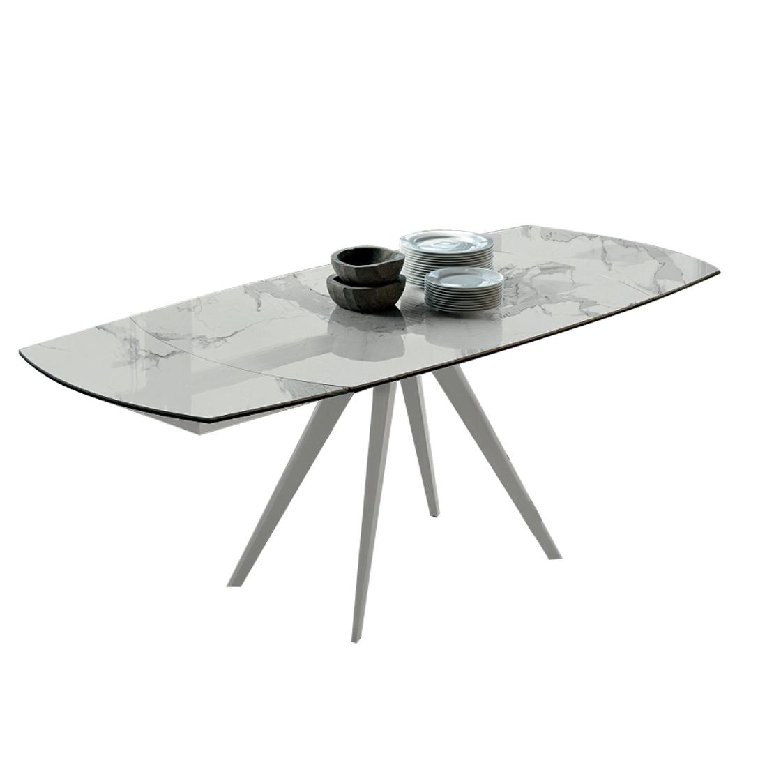 target vortice table