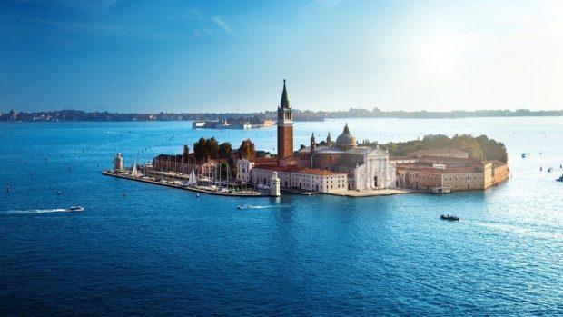 venezia-1024x576