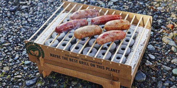 casus-grill.jpg (1409×705)