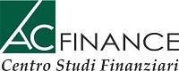 AC-Finance