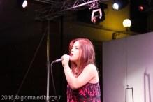 Fornaci-in-canto-2016-prima-sera.web-0049.jpg