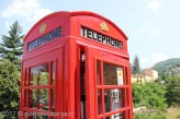 cabina-rossa-parco-kennedy-4.jpg