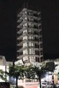 campanile-cena-fornaci-10-di-10.jpg