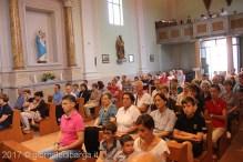 cardinale-lorenzo-baldisseri-13.jpg