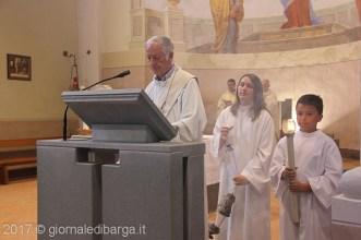 cardinale-lorenzo-baldisseri-31.jpg