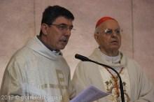 cardinale-lorenzo-baldisseri-8.jpg