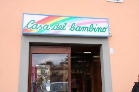 casa_del_bambino_1_of_11_57931.jpg