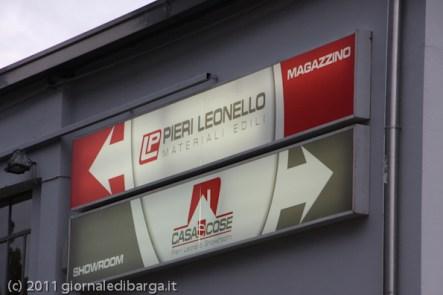 casa_e_cose_leonello_pieri_1_di_61_15101.jpg