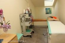 centro-medico-fisioterapia-11.jpg