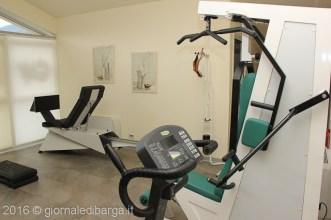 centro-medico-fisioterapia-5.jpg