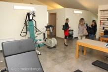 centro-medico-fisioterapia-6.jpg