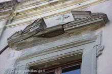 chiesa-del-crocifisso-3.jpg