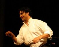 concerto_di_gala_Cardiff_42_of_46_85431.jpg