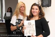 davide-rondoni-premio-pascoli-0631.jpg