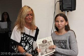 davide-rondoni-premio-pascoli-0632.jpg